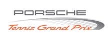 Porsche Tennis Grand Prix